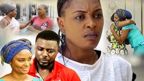 SECRETLY IN LOVE 2 - 2016 Latest Nigerian Movies