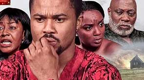 The Satanic Family  2 - Nollywood Nigerian Movies