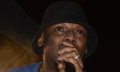 Tuface Donates 1Million to Internally Displaced People