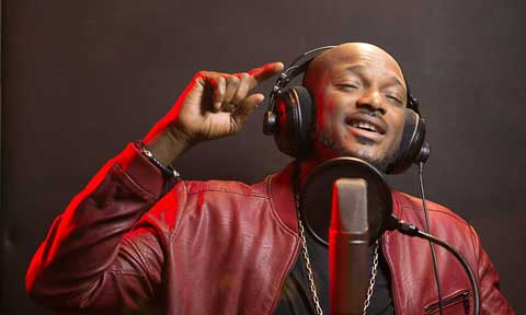 Presidency Finally Decides on 2face Idibia's Nationwide Protest