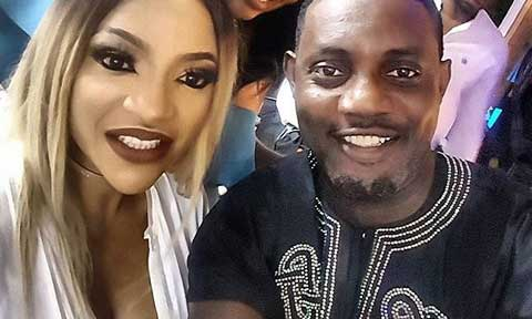 What's The Big Deal If I Impregnated Iyanya's Ex, Freda Francis -- Comedian AY