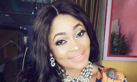 Women Get Raped Because Someone Raped Them – Actress Biodun Okeowo