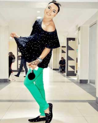 Bobrisky-the-most-popular-Nigerian.jpg