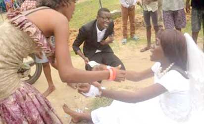 Bride-jilts-groom-3.jpg