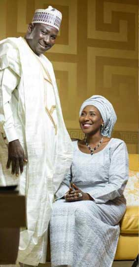 Buhari's-Daughter-r - Copy.jpg