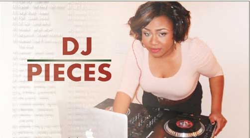 DJ-Pieces1.jpg