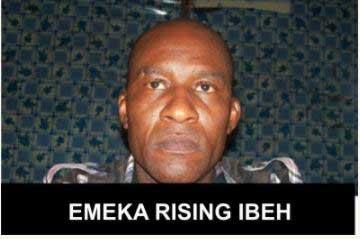 Emeka-actor.jpg