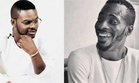 9ice Fires Back At Falz