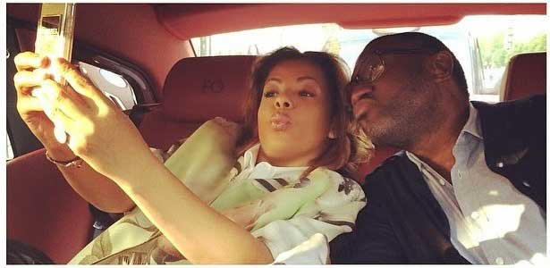 Femi-Otedola-and-Wife-Nana.jpg