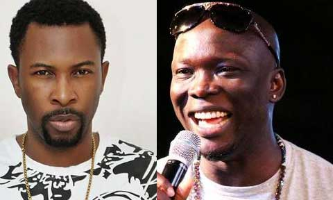 Nationwide Protest: Ruggedman Blast Gordons After He Shaded Tuface As Illiterate