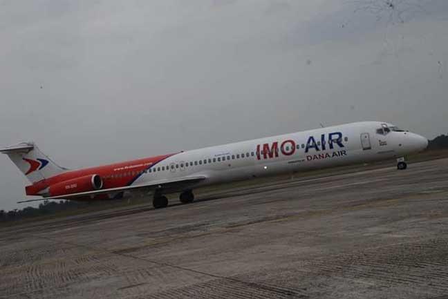 Imo-Dana-Air-PartnershipE.jpg