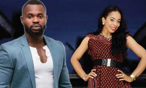 Kemen and Tboss
