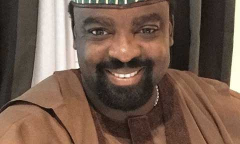 Image result for afolayan