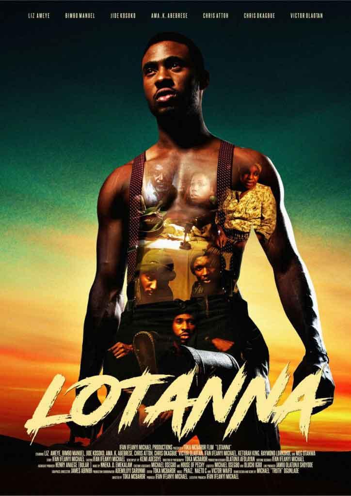 LOTANNA-1-724x1024.jpg