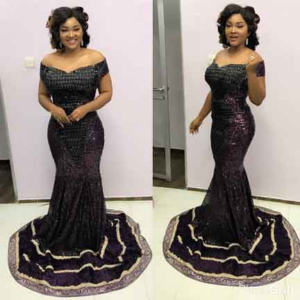 Image result for pictures of Mercy Aigbe