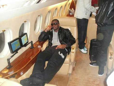 P-Square1private-jet.jpg