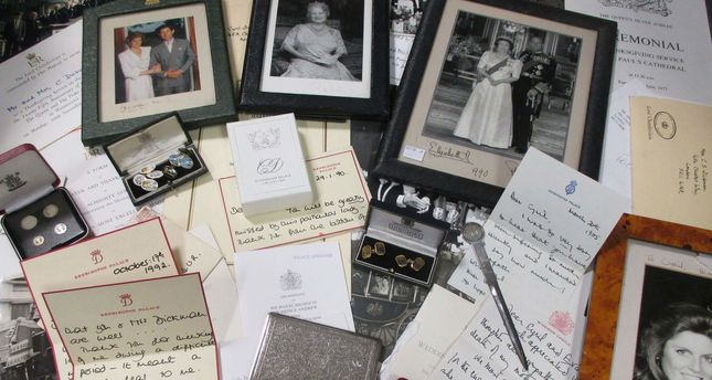 Princess Diana Letters.jpg