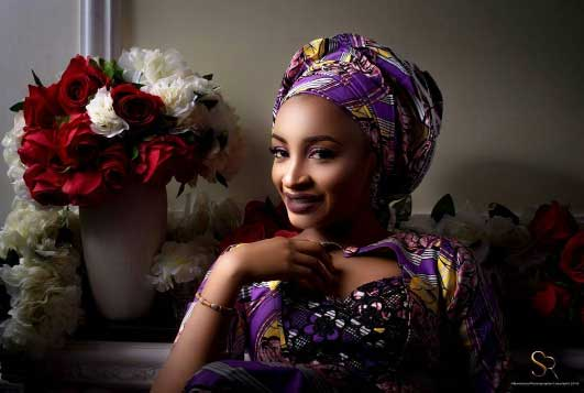 Rahama-Sadau-latest-make-up-photo4.jpg