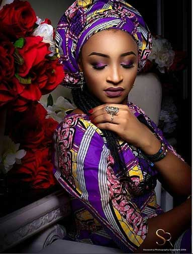 Rahama-Sadau-latest-make-up-photo5.jpg