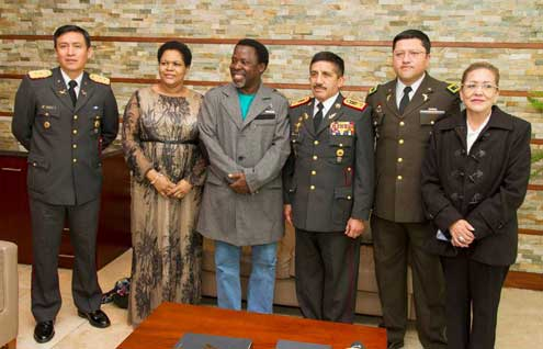TB-Joshua-With-Ecuador-Military-Generals.jpg