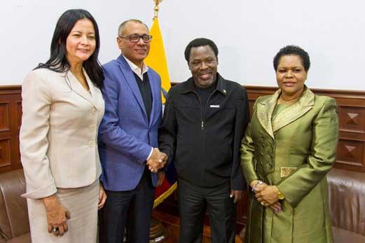TB-Joshua-With-Ecuador-Vice-President.jpg