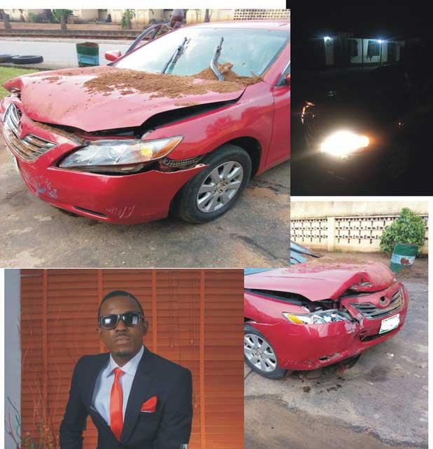 Tito-Dafire-Accident-(1).jpg