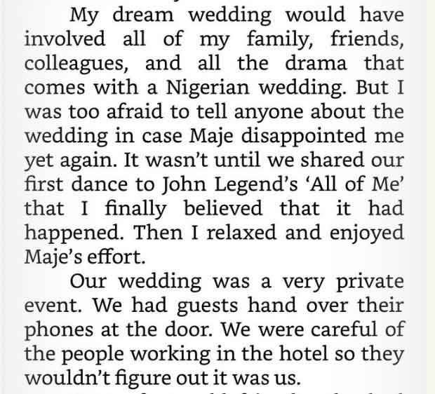 Toke-he-denied-me-my-dream-wedding.jpg