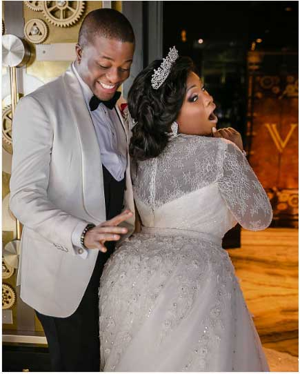 Toolz-and-Hubby-Celebr.jpg