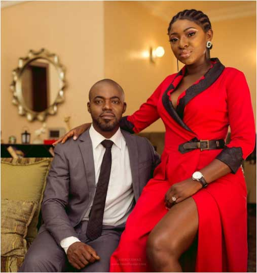 Yvonne-Jegede-And-Hubby-ou.jpg