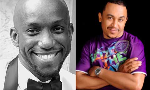 Obiwon advises Freeze