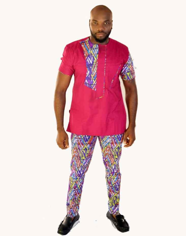 Designers to showcase at african fashion week nigeria 2016 Fashion and style school in nigeria