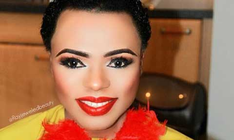 Bobrisky To Charge Fans For Viewing His Post On Snapchat