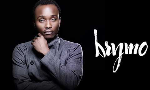 Why Christianity, Islam Are No Longer Useful – Brymo
