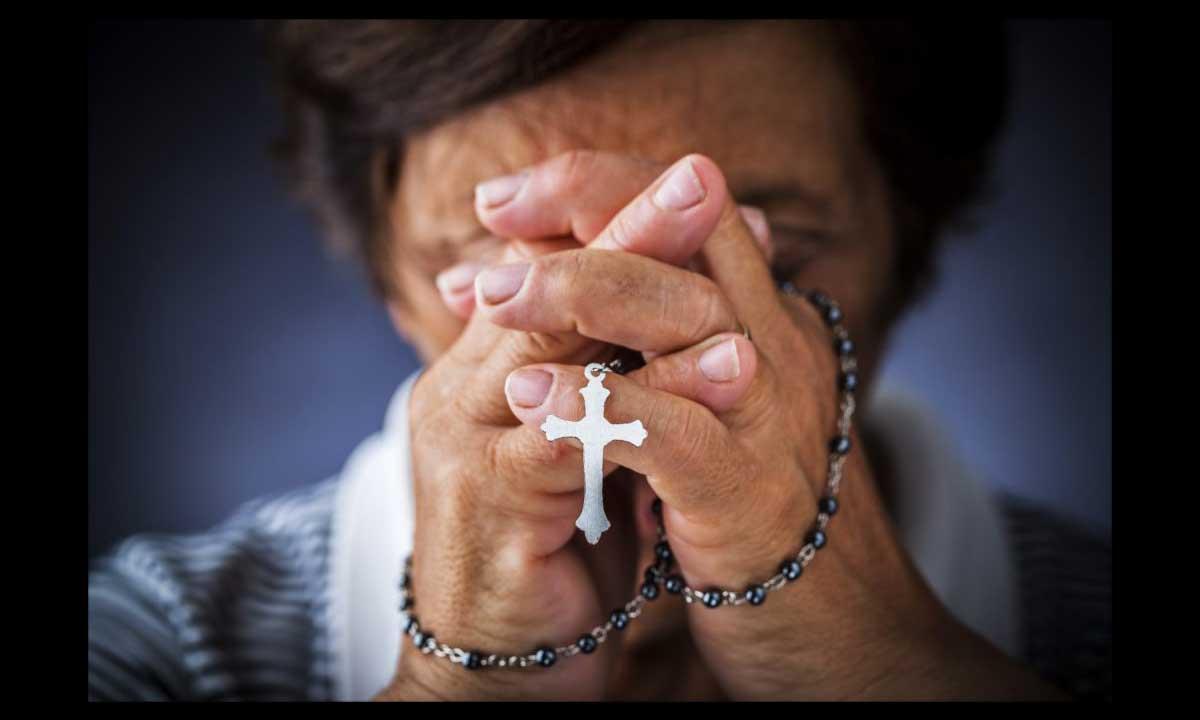 the nuns priest essay