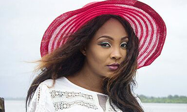 I am Scared of getting Married- Chinenye Uyanna
