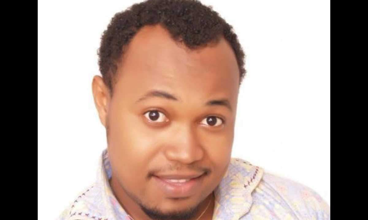 Actor, Chude Ikem