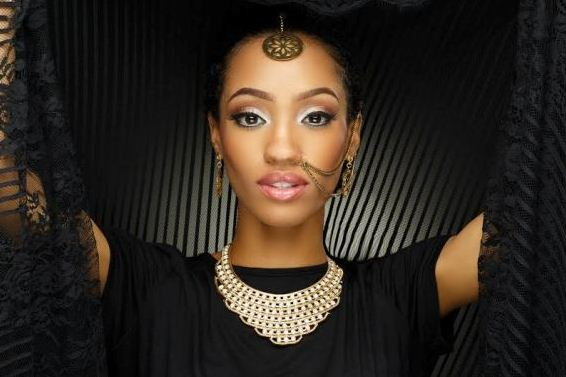 The Presence of Iyanya in Mavins Record Will Boost Creativity – Aphrodija