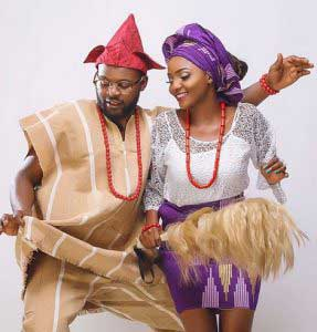 falz-and-simi-3-287x300.jpg