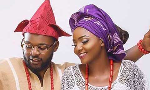 Before It's Too Late: Falz Responds To Rumours Of Him Impregnating Simi
