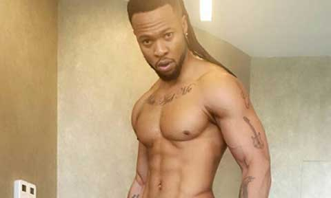 Single Ladies: Requirements To Be My Wife --Flavour