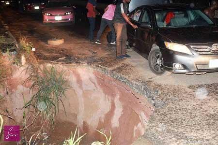 funsho-adeolu-escapes-auto-crash2.jpg