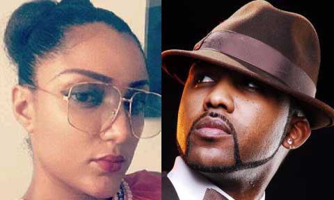 Gifty and Banky W