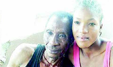 70-year-old herbalist who married a total of 69 wives divorces all