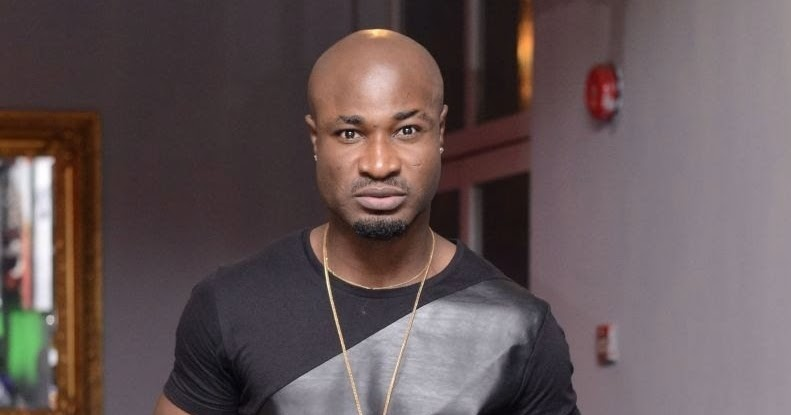 Harrysong launched Own Music Record Label, Dumps Five Star Music