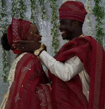 ibrahim-chatta-wife-delivers-baby-boy.jpg