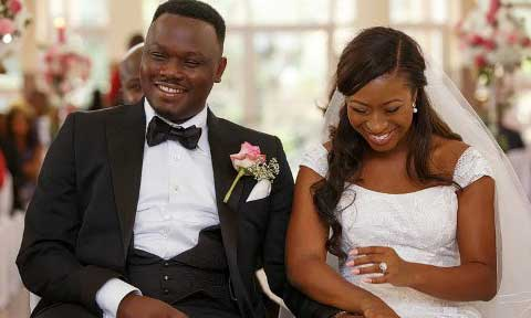 OAP N6 Prayed For Dr Sid And Simi's Marital Crisis