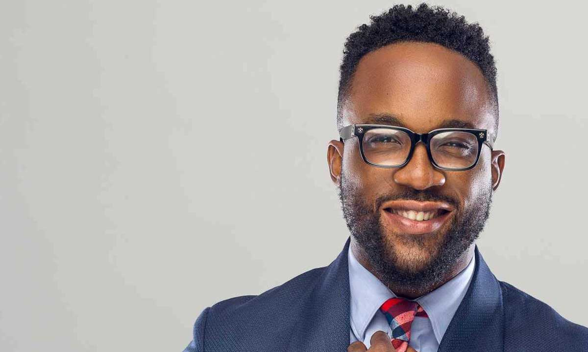 We Are Not Fighting Each Other At Mavin- Iyanya Reveals Secrets