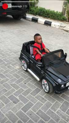 jamils-mini-G-wagon1.jpg