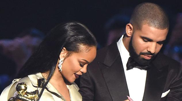 Drake, Jennifer Lopez,