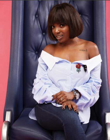 Annie-Idibia-Ditch.jpg